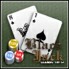 Black Jack Classic
