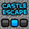 Castle Escape