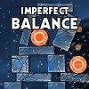 Перфектен дисбаланс (Impe…