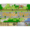 PeoplesWar