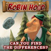 Robin Hood - A Twisted Fa