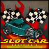 Slot Car Grand Prix