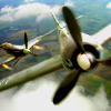 Spitfire: 1940