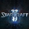 Starcraft 2 quiz