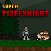 Super Pixelknight