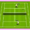 Шампионат по тенис